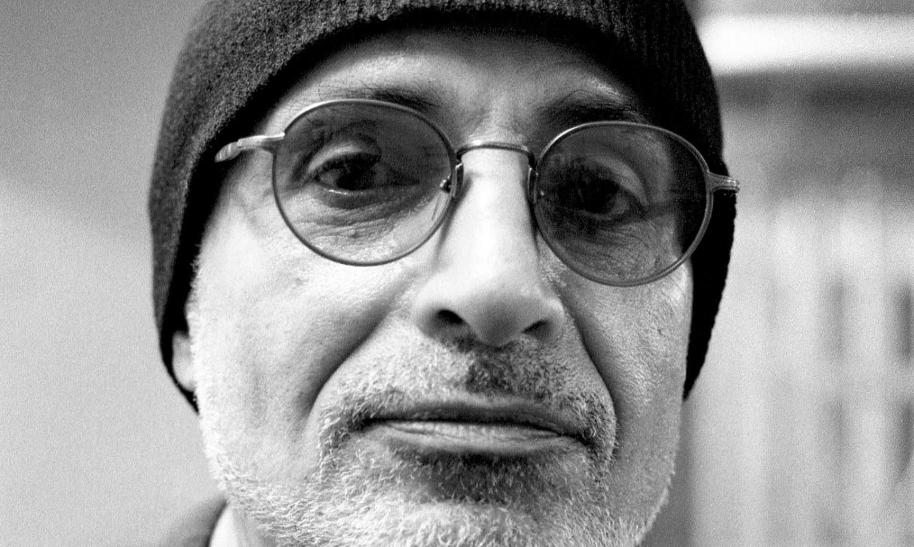 Paul Motian by Giovanni Piesco-53