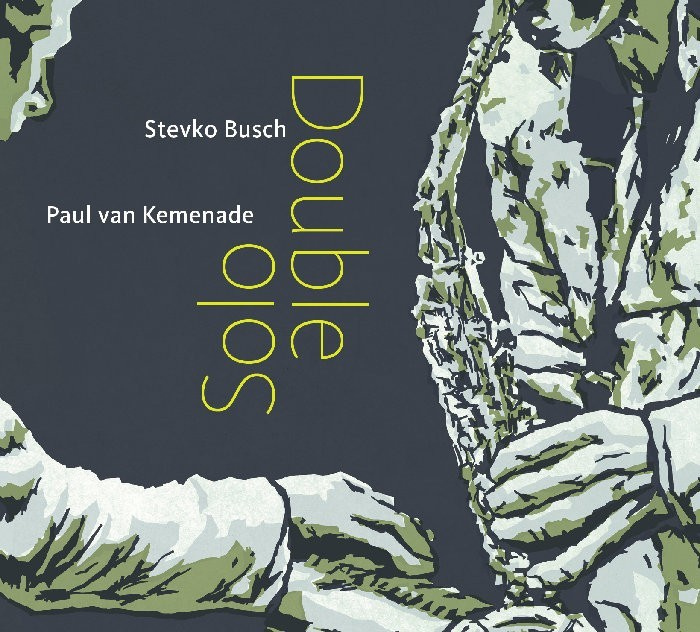 Duet PvK_CD_Cover_Double Solo-7